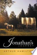 Jonathan s Journey
