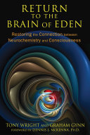 Pdf Return to the Brain of Eden Telecharger