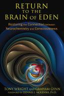 Return to the Brain of Eden Pdf/ePub eBook