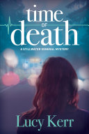 Time of Death Pdf
