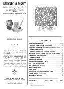 Rosicrucian Digest Book
