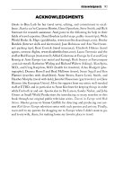 Rick Steves  Europe Through the Back Door 2009