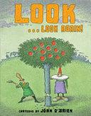 Look-- Look Again!