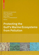 Protecting the Gulf s Marine Ecosystems from Pollution