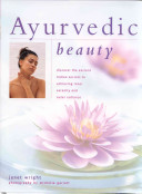 Ayurvedic Beauty