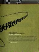 Pdf PC Magazine