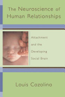 The Neuroscience Of Human Relationships Book