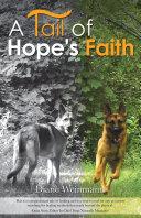 A Tail of Hope's Faith