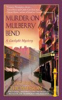 Pdf Murder on Mulberry Bend