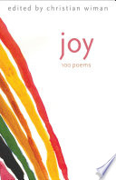 Cover of Joy