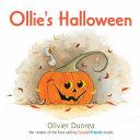 Ollie s Halloween