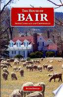 The House of Bair