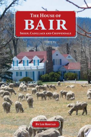 Download The House of Bair Free Books - E-BOOK ONLINE