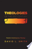 Theologies of the 21st Century