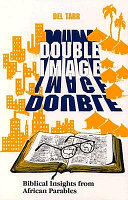 Double Image Book