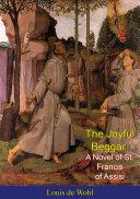The Joyful Beggar Pdf
