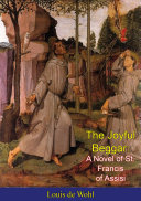 The Joyful Beggar Pdf/ePub eBook