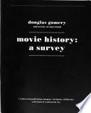 Movie History