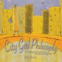 City Girl Philosophy Pdf/ePub eBook