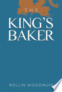 The King S Baker