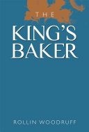 The King s Baker