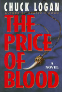 The Price of Blood ebook