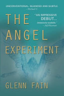 The Angel Experiment Book