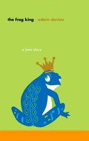 The Frog King [Pdf/ePub] eBook
