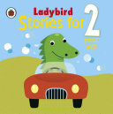 Ladybird Stories for 2 Year Olds Pdf/ePub eBook