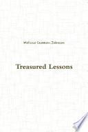 Treasured Lessons