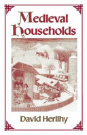 Medieval Households