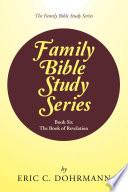 Family Bible Study Series