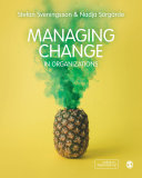 Pdf Managing Change in Organizations Telecharger