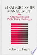 Strategic Issues Management Book PDF