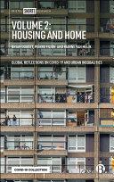 Volume 2: Housing and Home Pdf/ePub eBook