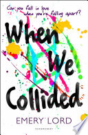 When We Collided Book