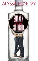 Pdf Shaken Not Stirred