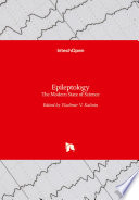Epileptology