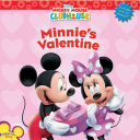 Mickey Mouse Clubhouse  Minnie s Valentine