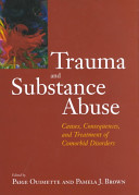 Trauma and Substance Abuse