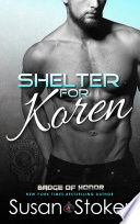Shelter For Koren