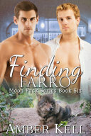 Finding Farro: Moon Pack Series Book 6