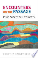 The Passage Pdf/ePub eBook