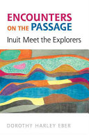 Encounters on the Passage