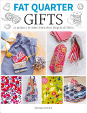 FAT QUARTER GIFTS