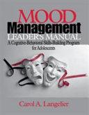 Mood Management Leader s Manual