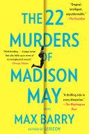 The 22 Murders of Madison May [Pdf/ePub] eBook