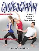 Choreography  4E