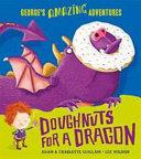 Doughnuts for a Dragon Book