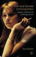 Film and Female Consciousness Pdf/ePub eBook